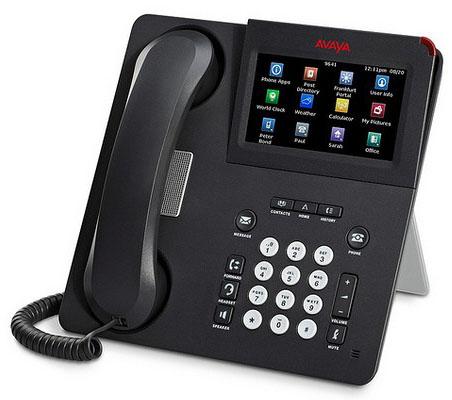 avaya 9641 ip business desk phone dubai uae