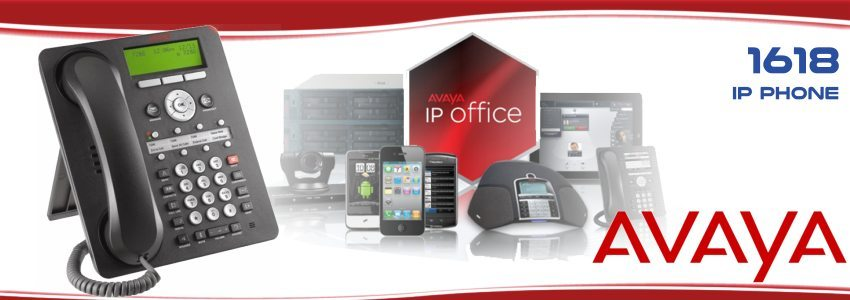Avaya ip office 500 v2 phone system dubai uae
