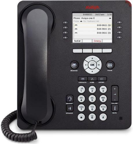 avaya ip office phone dubai uae