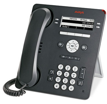 dealer avaya office phones uae dubai