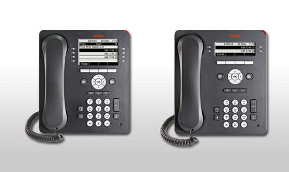 pabx avaya 9500 digital telephone dubai uae