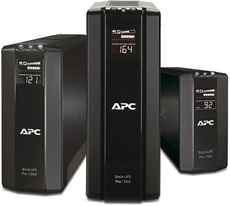 Apc ups smart power solution dubai uae