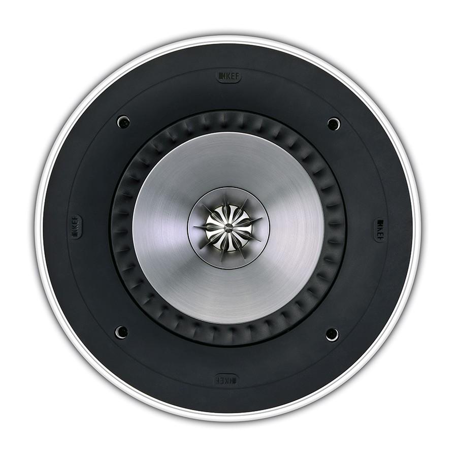 kef speakers dubai uae