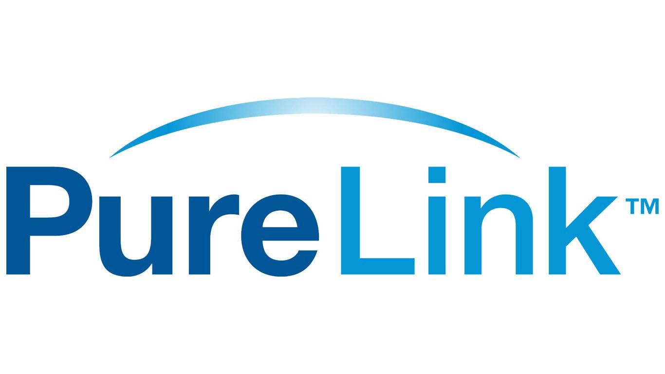 PureLink solution dealer Dubai UAE