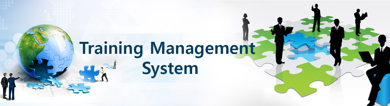 Training management system dubai uae