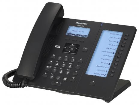 Panasonic telephones-kx-hdv430-330-230-130-100-800-Dubai